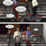 2012-06-19-Over-Simplified