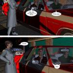 2012-07-18-Driven-Safe