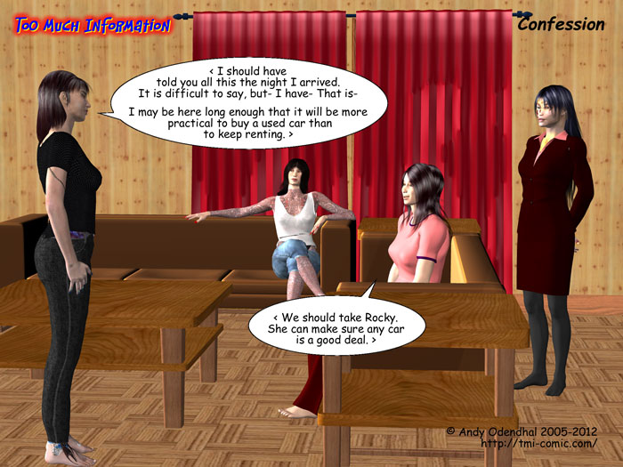 2012-07-19-Confession