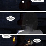 2012-09-02-Dont-Get-Out-Much