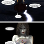 2012-09-03-Told-You-So