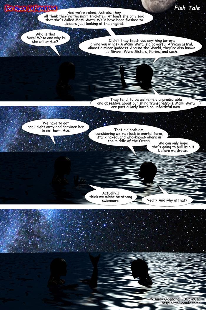 2012-09-07-Fish-Tale