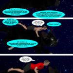 2012-09-28-Too-Holiday