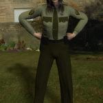 2012-10-31-Smokie-Carly