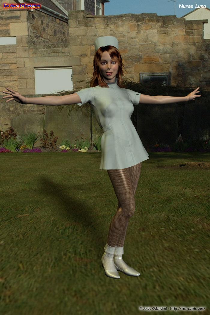 2012-10-31-nurse-luna