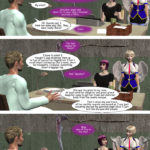 2013-01-02-Low-Down