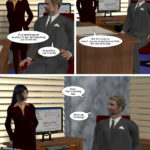 2013-02-05-Message-in-a-Bot