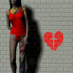 2013-02-14-red_handed