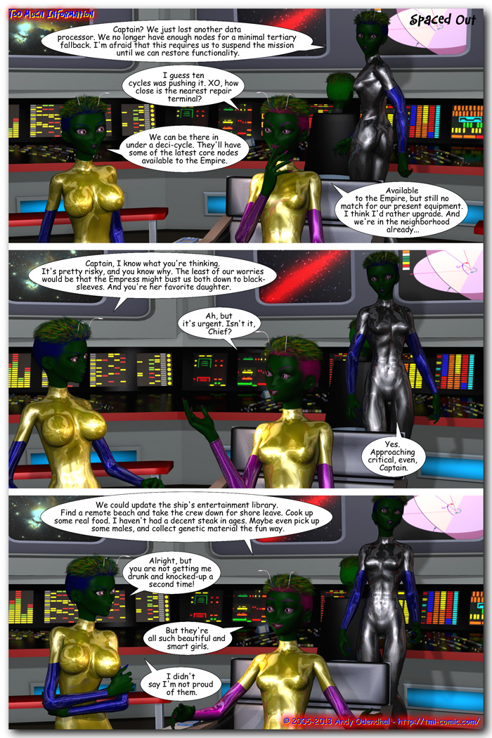 2013-05-13-Spaced-Out
