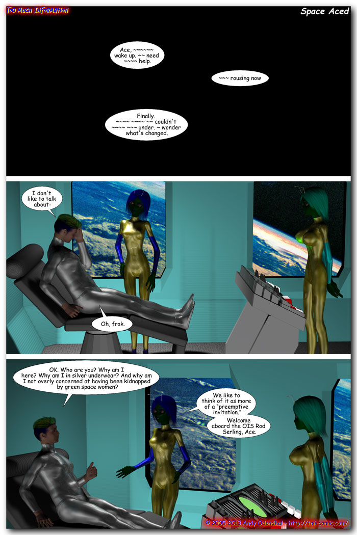 2013-06-04-Space-Aced