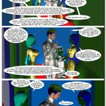 2013-06-22-Back-Spaced