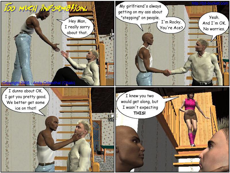 comic-2005-06-10.jpg