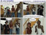 comic-2006-08-09.jpg