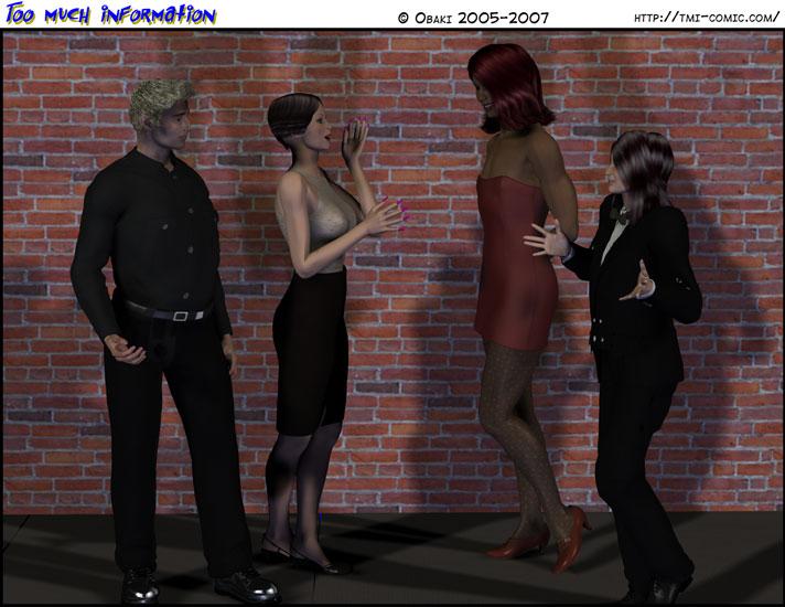 comic-2008-01-01.jpg