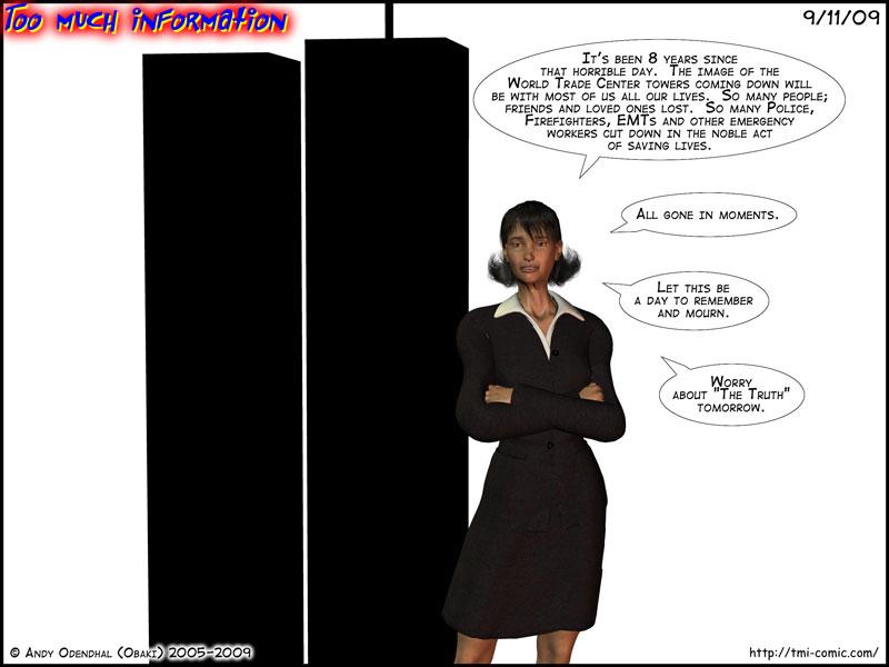 comic-2009-09-11-911.jpg