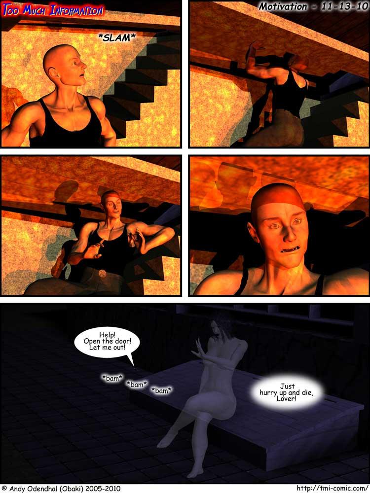 comic-2010-11-13-Motivation.jpg