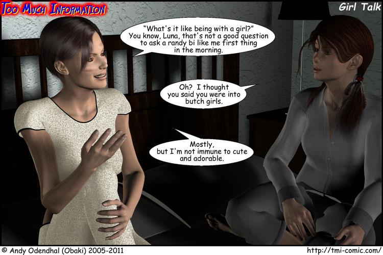 comic-2011-01-01.jpg