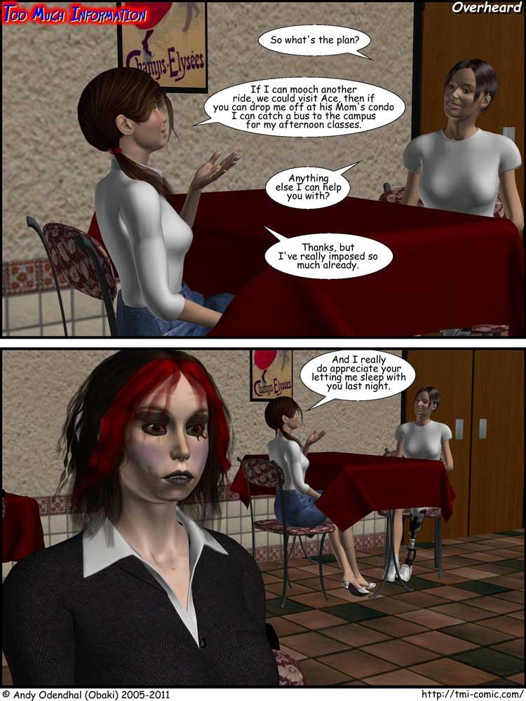 comic-2011-01-05-Overheard.jpg