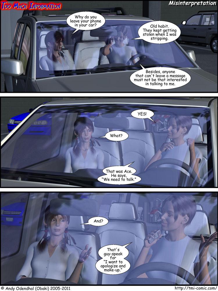 comic-2011-01-12-Misinterpretation.jpg
