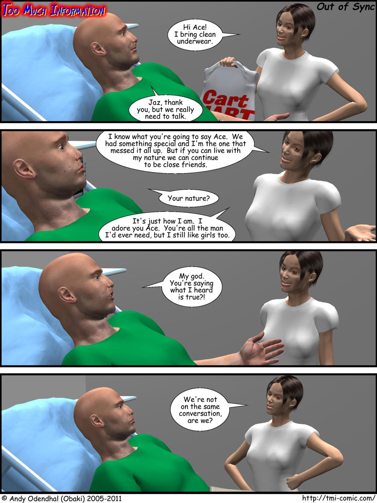 comic-2011-01-18-Out-of-Sync.jpg