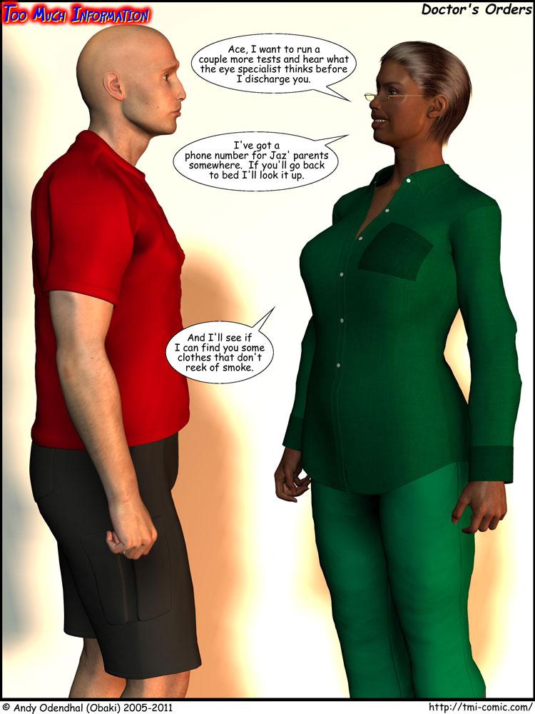 comic-2011-01-21-doctors-orders.jpg