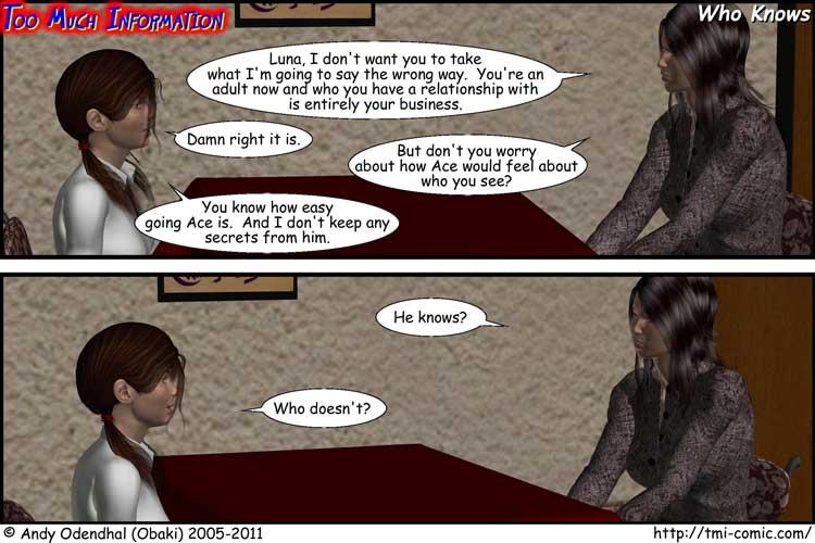 comic-2011-01-24-who-knows.jpg