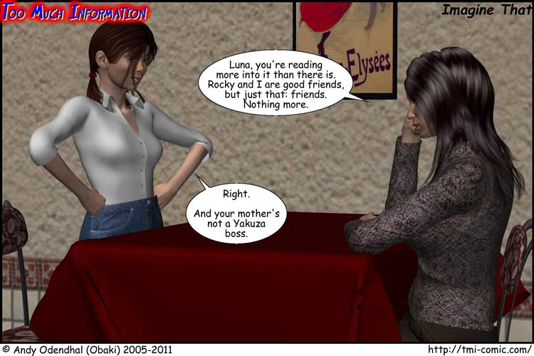 comic-2011-01-31-imagine-that.jpg