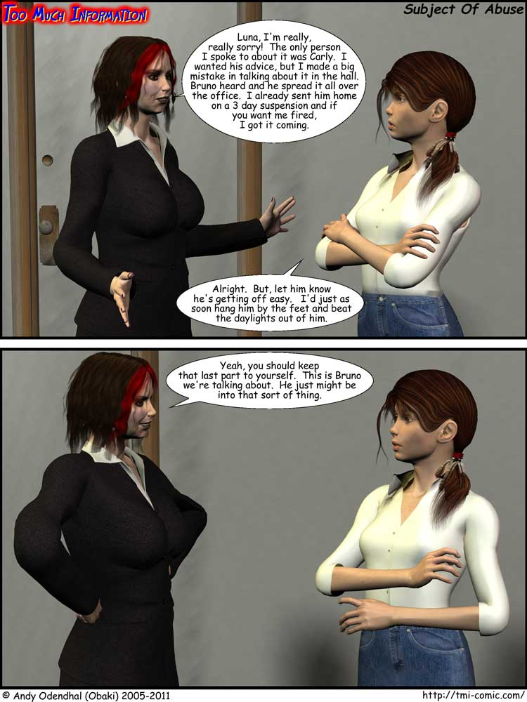 comic-2011-02-02-Subject-of-Abuse.jpg