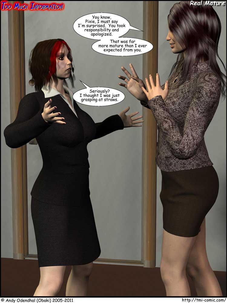comic-2011-02-07-Real-Mature.jpg