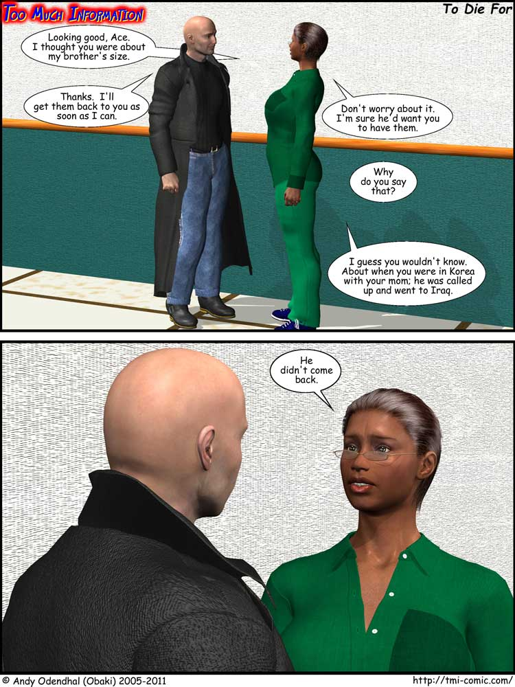 comic-2011-02-10-To-Die-For.jpg