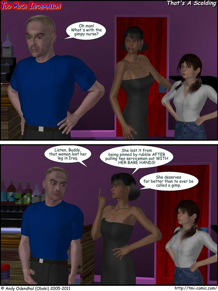 comic-2011-02-21-Thats-A-Scolding.jpg