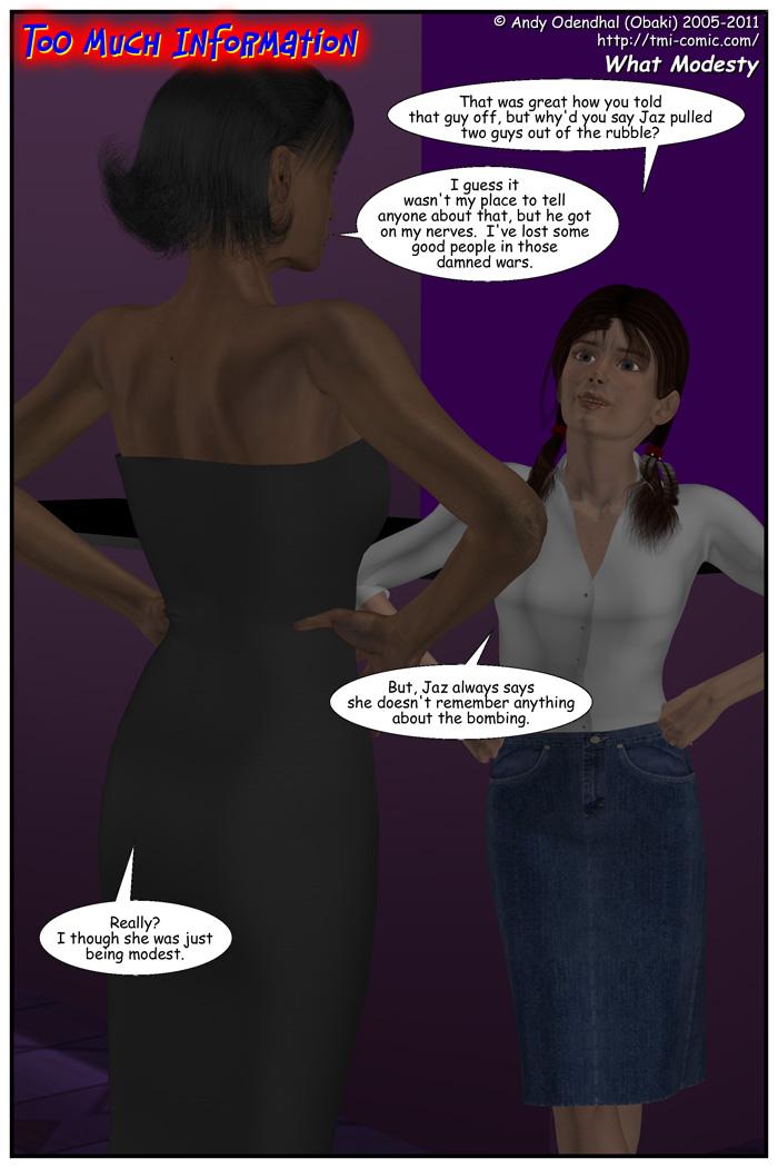 comic-2011-02-23-What-Modesty.jpg