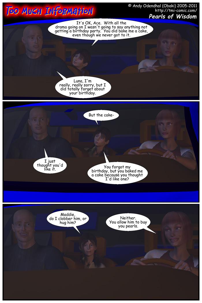 comic-2011-03-03-Pearls-of-Wisdom.jpg
