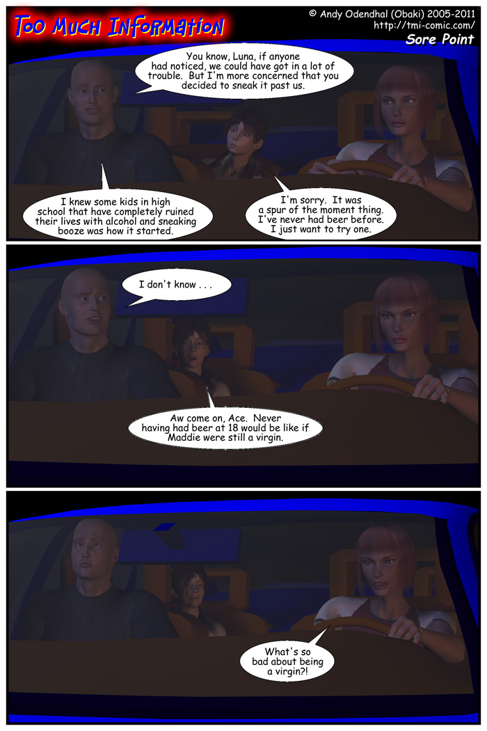 comic-2011-03-08-Sore-Point.jpg