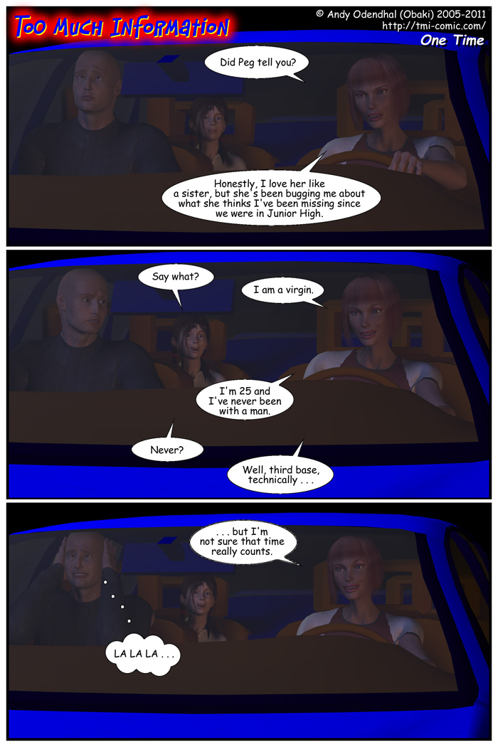 comic-2011-03-09-One-Time.jpg