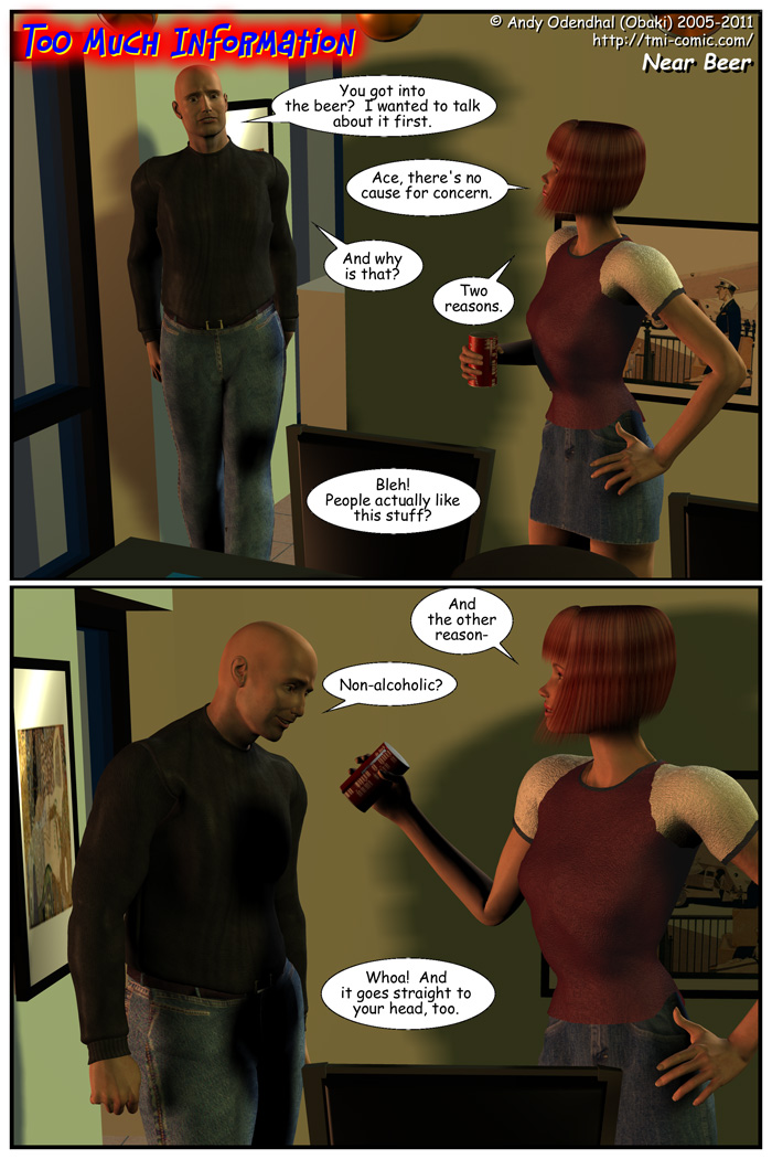 comic-2011-03-13-Near-Beer.jpg