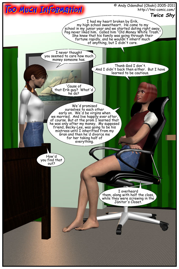 comic-2011-03-16-Twice-Shy.jpg