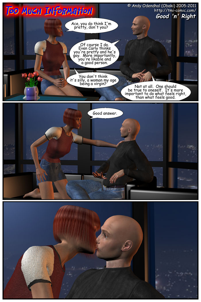 comic-2011-03-18-Good-n-Right.jpg