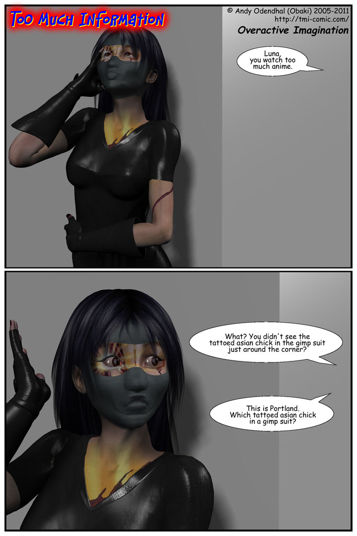 comic-2011-04-02-Overactive-Imagination.jpg