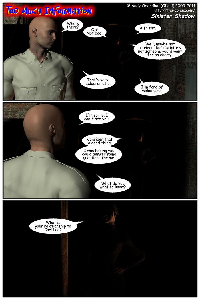 comic-2011-04-09-Sinister-Shadow.jpg