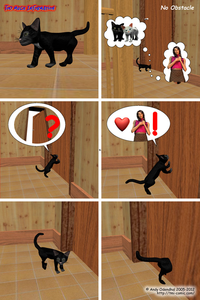 comic-2012-04-18-No-Obstacle.jpg