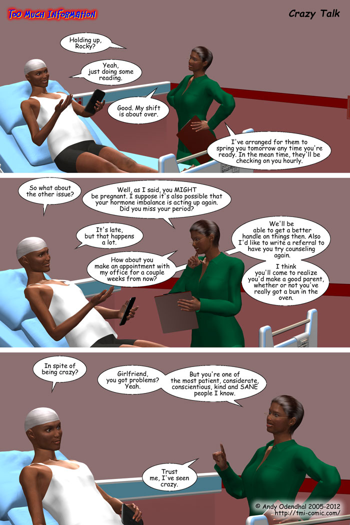 comic-2012-04-19-Crazy-Talk.jpg