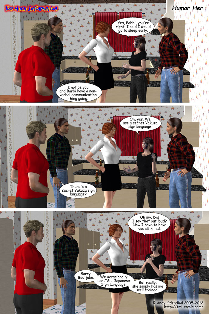 comic-2012-04-25-Humor-Her.jpg
