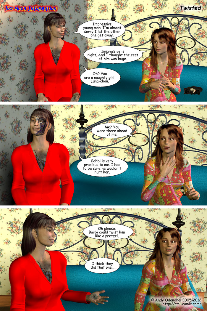comic-2012-05-08-Twisted.jpg