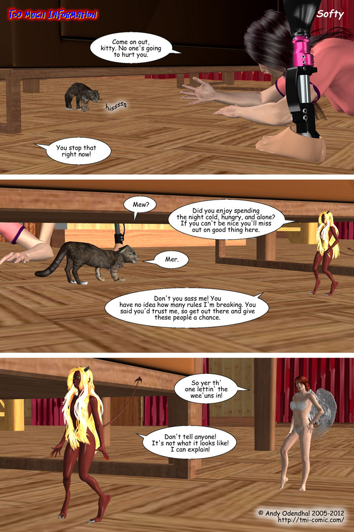 comic-2012-05-13-Softy.jpg