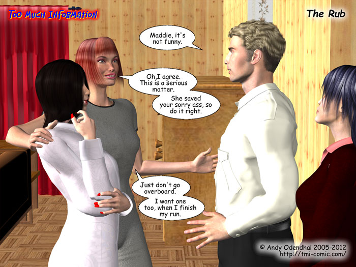 comic-2012-05-29-The-Rub.jpg