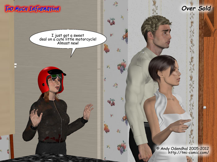 comic-2012-06-14-Over-Sold.jpg