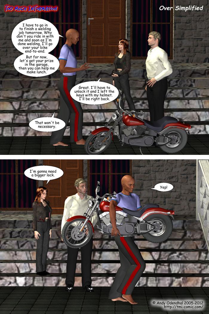 comic-2012-06-19-Over-Simplified.jpg