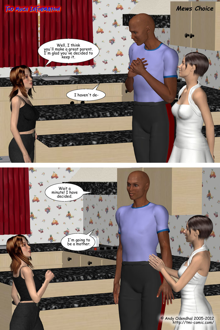 comic-2012-06-27-Mews-Choice.jpg