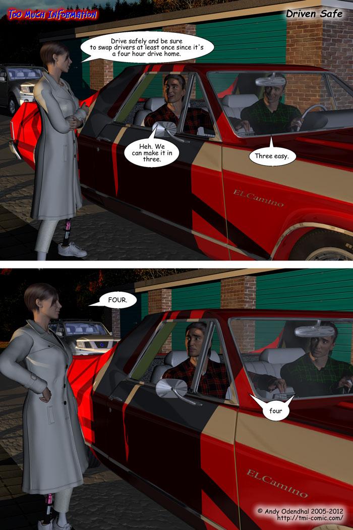 comic-2012-07-18-Driven-Safe.jpg